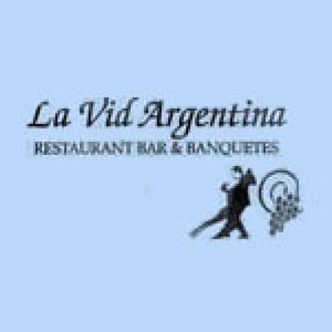 LA VID ARGENTINA – Ciudad de los Deportes