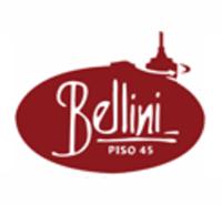 logo-bellini