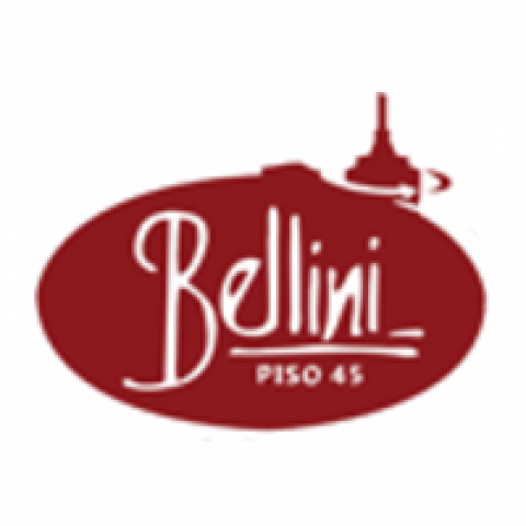 BELLINI / SKY BAR – WTC