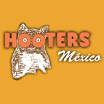 rst hooters