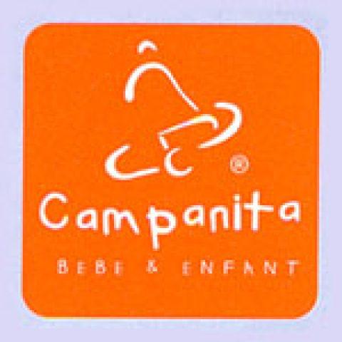 CAMPANITA (3)