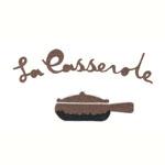 Restaurante comida francesa la casserole florida for Comida francesa df