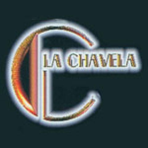 LA CHAVELA – Actipan Del Valle