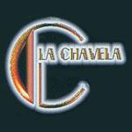 la-chavela.jpg