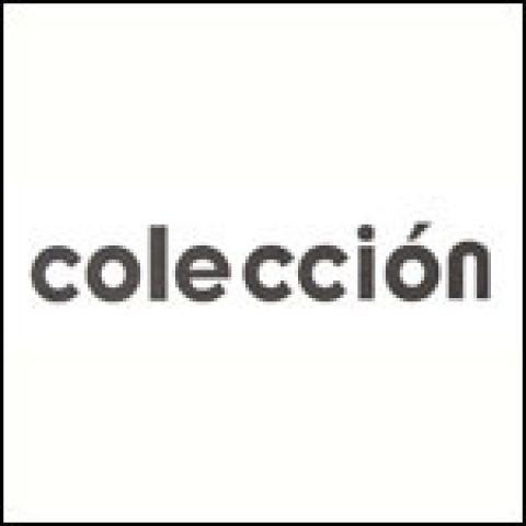 COLECCIÓN Muebles (2)