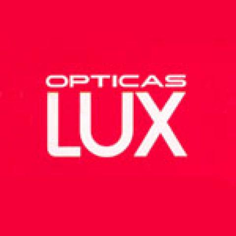 LUX Ópticas