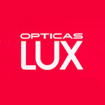 opticas-lux.jpg