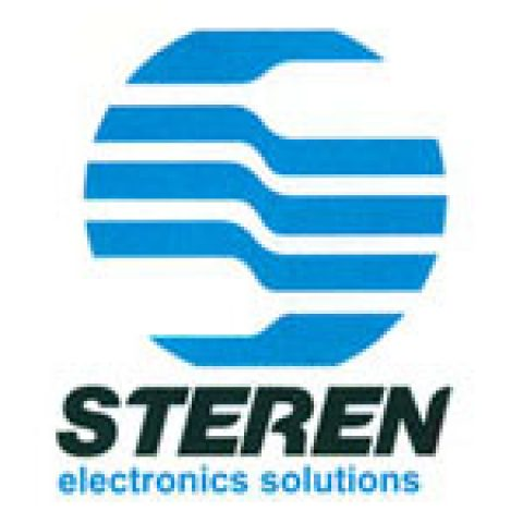 STEREN (2) Componentes Electrónicos