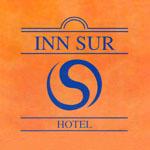 Hotel y Villas Inn Sur