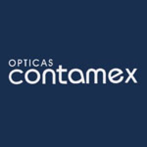 CONTAMEX – CC Plaza Inn