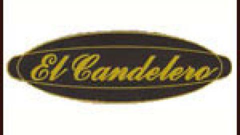 EL CANDELERO – Insurgentes Mixcoac