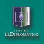 el diplomatico