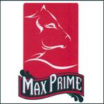 max-prime.jpg