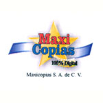maxicopias.jpg