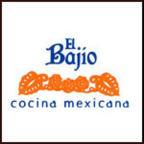 EL BAJIO – Del Valle