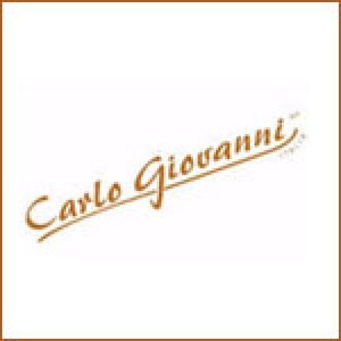 CARLO GIOVANNI – CC Galerías Insurgentes