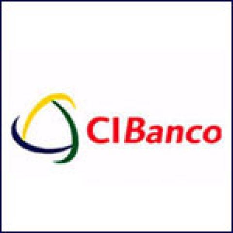 CI-BANCO – CC Galerías Insurgentes