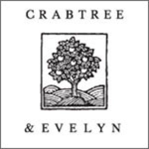 CRABTREE & EVELYN – CC Galerías Insurgentes