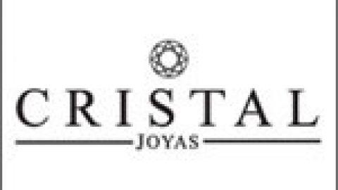 CRISTAL JOYAS – CC Galerías Insurgentes