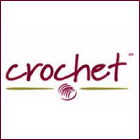 CROCHET – CC Galerías Insurgentes