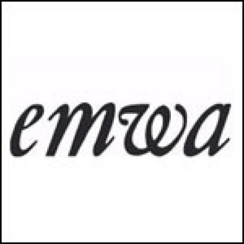 EMWA – CC Galerías Insurgentes