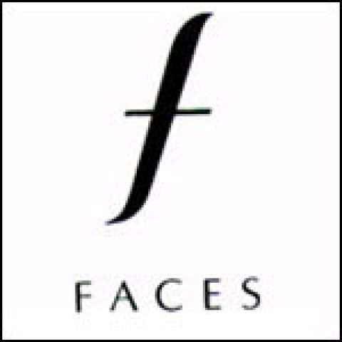 FACES – CC Galerías Insurgentes