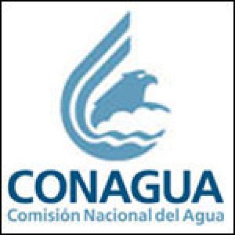 CONAGUA – Copilco El Bajo