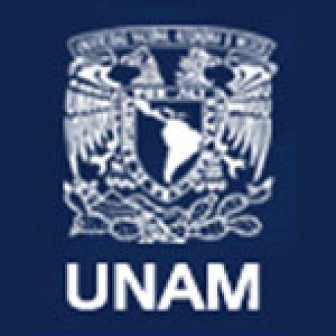 UNAM – UNIVERSIDAD NACIONAL AUTONOMA DE MEXICO