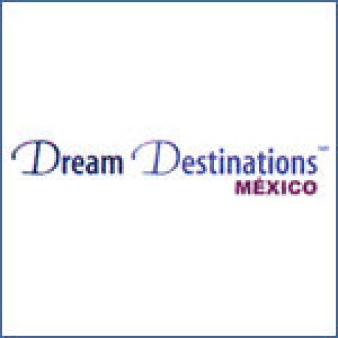 DREAM DESTINATIONS – Torre Mural en San José Insurgentes