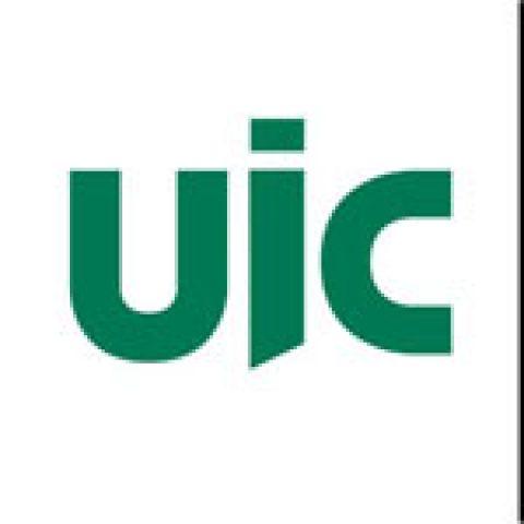 UIC – UNIVERSIDAD INTERCONTINENTAL