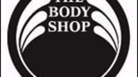 THE BODY SHOP – CC Galerías Insurgentes