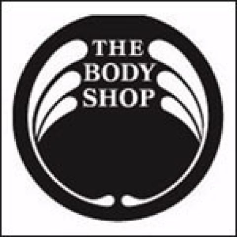 THE BODY SHOP – CC Galerías Insurgentes