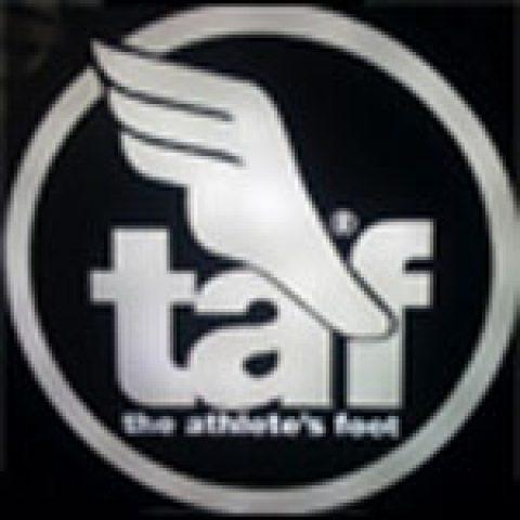 THE ATHLETE'S FOOT -TAF- CC Galerías Insurgentes