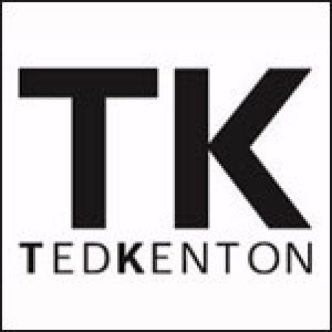 TED KENTON – CC Galerías Insurgentes