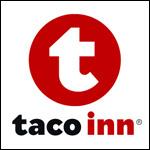 rst taco inn