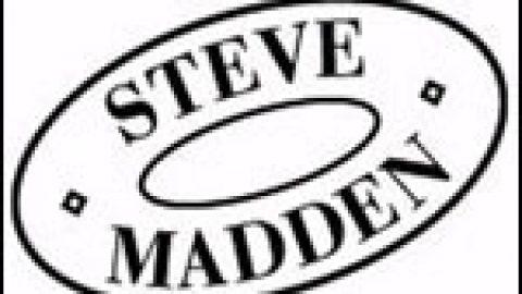 STEVE MADDEN – CC Galerías Insurgentes