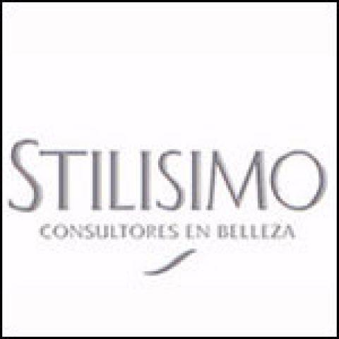 STILISIMO – CC Galerías Insurgentes
