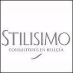 STILISIMO