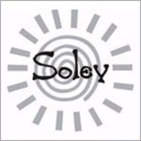 SOLEY – CC Galerías Insurgentes