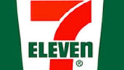 7 / ELEVEN