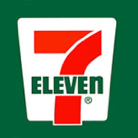 7 / ELEVEN (20)