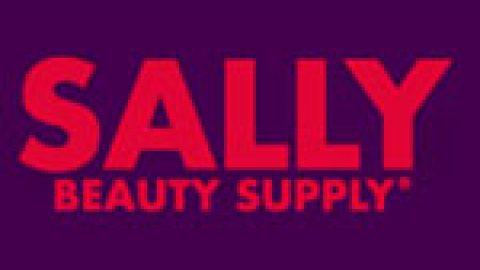 SALLY – Galerías Insurgentes