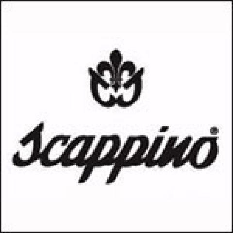 SCAPPINO – Galerías Insurgentes