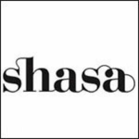 SHASA – Galerías Insurgentes