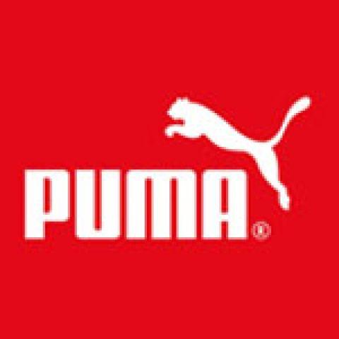 PUMA – Galerías Insurgentes