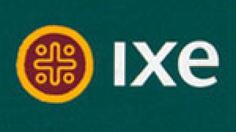 IXE (5)