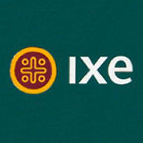 IXE (4)