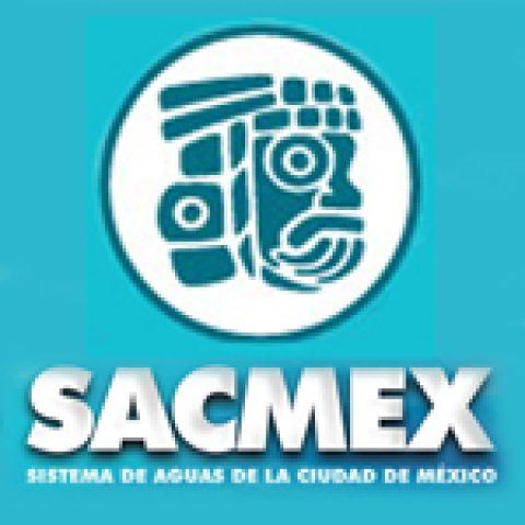 Sistema de Aguas de la Cd. de México – SACMEX