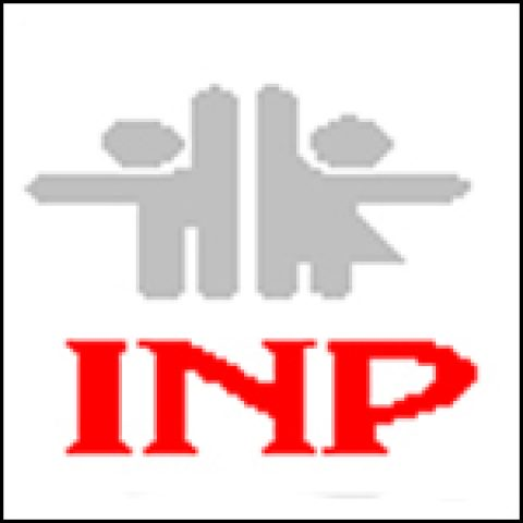INP – Instituto Nacional de Pediatría