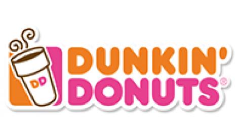 DUNKIN DONUTS (donas) – Tlacoquemecatl del Valle